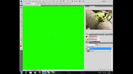 photoshop 3d anaglyph tutorial