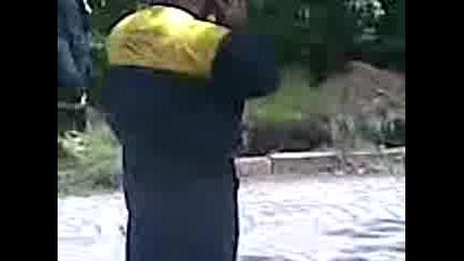 Баба Радка1