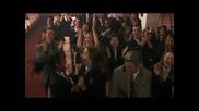Legally Blondes / Професия блондинка 3 + Бг Суб |част 5|