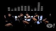 Sean Paul - Press It Up Високо Качество + Sub На Български!!!