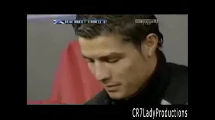 Cristiano Ronaldo that Boy Ronaldo new compilation