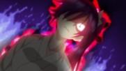 Yuragi-sou no Yuuna-san - 02 ᴴᴰ