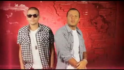 Мария Василева ft. Marteen & Bix - Звезден прах с участието на Street Dust