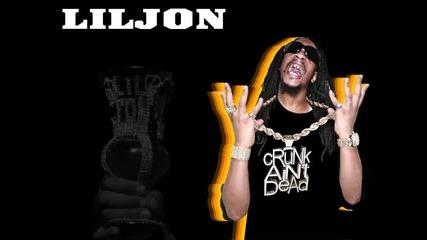 Lil Jon Ft Q Minus - Watch It Hit The Floor