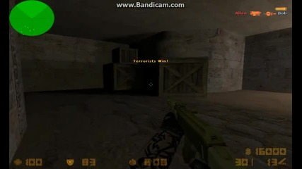 Cs 1.6 de_dust2_long