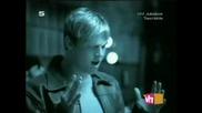 Backstreet Boys - The Shape Of My Heart