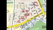 Променят автобусни маршрути заради прелеза на Пещерско