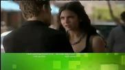 The Vampire Diaries Season 3 Episode 4 Promo