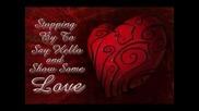 Пречка За Любовта