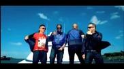 *много Як Remix*jowell & Randy Ft. Wisin & Yandel - Loco Remix (official Video)