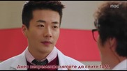 Medical top team ep.06