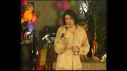 Обич За Обич - Деян Неделчев - 2003