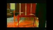 Десислава - Върни Радостта Ми