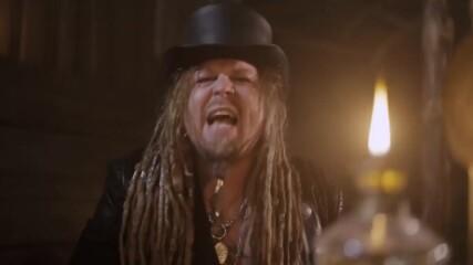 Korpiklaani - Mylly // Official Video