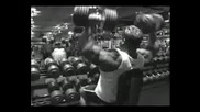 Jay Cutler Mr.o 2008