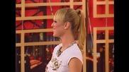 Allegro band - vreme - Utorkom u 8 - (TvDmSat 2013)