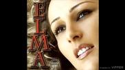 Elma - Sat sto kasni - (audio 2003)