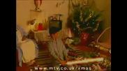 Готин Подарък За Коледа