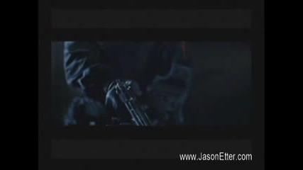 Overseer - Slayed