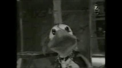 Венета Рангелова - Хей Момче Не Питай! - 1993