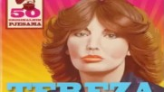 Tereza Kesovija - Ja Slijedim Svoju Zvijezdu