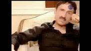 Milko Kalaidjiev - Za da te zabravia *official video*