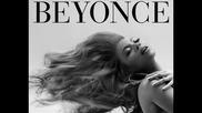 Превод! Beyonce - I Care