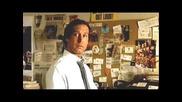 Harold Faltermeyer -'' Fletch'' Theme - 1985