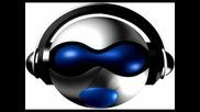 DJ F€niX - Fractal (Mix 3)