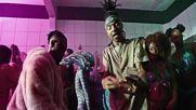 Rae Sremmurd feat. Lil Jon - Set The Roof