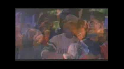 2Pac ft. Outlawz  -  Baby Don`t Cry