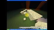 Minecraft как да си направим еп2