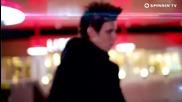 Elena--disco romancing--2012