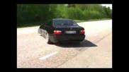Bmw Ac Schnitzer Turbo 450 Hp