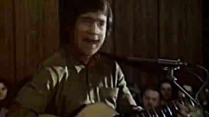 Владимир Высоцкий - Охота на Волков (1975)