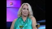 Vesna Zmijanac - Novogodisnji muzicki show - (TV BN 2011)