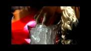 Бриана - Искам sex [hq] [2010]