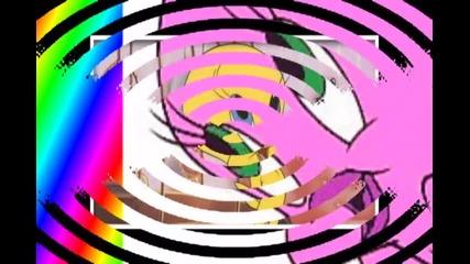 [sun] For Konkursa na Monibonboni1997