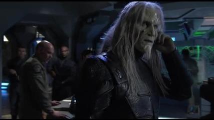 Stargate.atlantis.s05e10.ws.dvdr