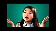 Sheila - El Indio - Видеоклип