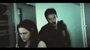Twilight Филма Part 4 Of 14 [ Hq ] + Bg Subs