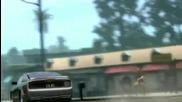 Hot Pursuit Fan Made Trailer 2010