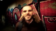 RapperTag Bulgaria - IMP