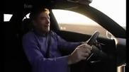 Lexus Is - F - Fifth Gear