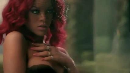 Rihanna ft Avril Lavigne - Cheers