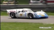 Lola T70 Mk3 B V8