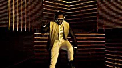 The Black Eyed Peas Boom Boom Pow Kari Giti Summer Hit 2018 Hd