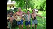 Otkриване на лова с.долна Бешовица