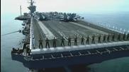 Us Navy Тhe Best Navy of The World