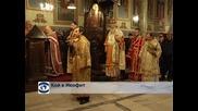 Кой е митрополит Неофит?